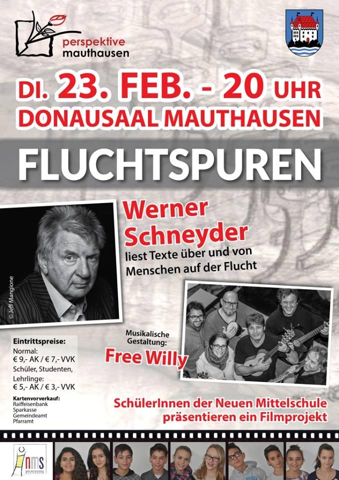 perspektive mauthausen 23.feb.16